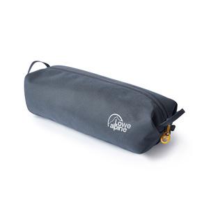 Vak Lowe Alpine Mountain Accessory Bag ebony / eb, Lowe alpine