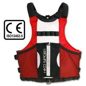 Plávacia vesta Hiko sport Multisport 11200, Hiko sport