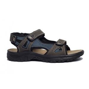 Sandále Grisport Rhodos, Grisport