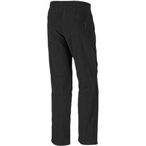 Nohavice adidas Hiking Lined W P92495, adidas