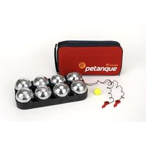 Petanque Top Intrea nylon 8, Intrea