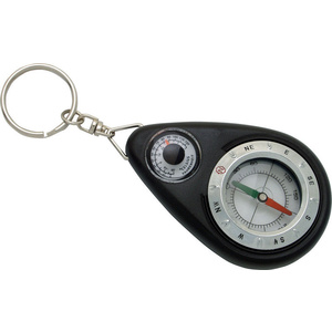 Kompas a teplomer Baladéo Drop PLR201