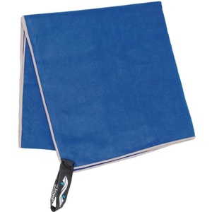 Uterák PackTowl Personal BODY uterák modrý 09864, PackTowl