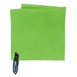 Uterák PackTowl UltraLite BEACH uterák zelený 09100, PackTowl