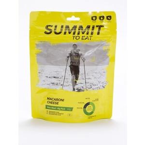 Summit To Eat cestoviny sa syrom veľké balenie 804200, Summit To Eat