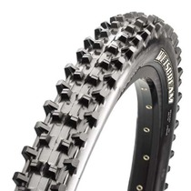 Plášť MAXXIS WET SCREAM drôt 27,5x2.50/42a Super Tacky butyl, MAXXIS