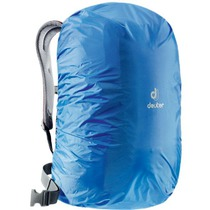 Pláštenka Deuter Raincover II coolblue 39530, Deuter