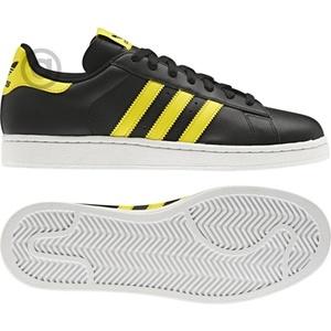 Topánky adidas Campus II Q23067, adidas originals