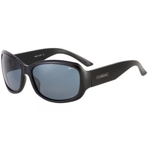 Športové okuliare Relax R0273, Relax