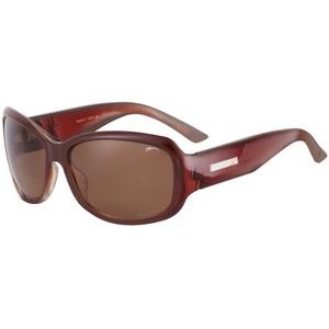 Športové okuliare Relax R0273B, Relax