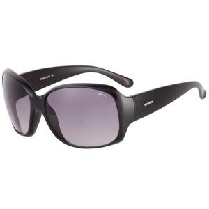 Športové okuliare Relax R0295