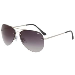 Slnečný okuliare Relax Cure strieborné R2289A - C5