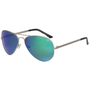 Slnečný okuliare Relax Floris R2291C, Relax