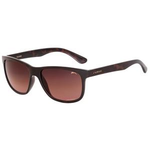 Slnečný okuliare Relax Herds R2299B