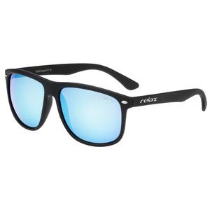 Slnečný okuliare Relax Kanaga R2326C, Relax