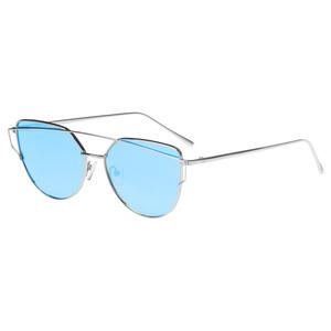 Slnečný okuliare Relax Jersey XS, Relax