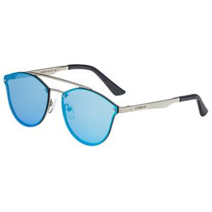 Slnečný okuliare Relax Tutu R2334A, Relax