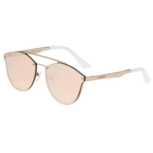 Slnečný okuliare Relax Tutu R2334C, Relax