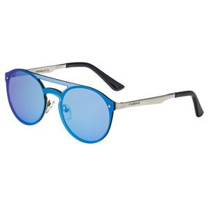 Slnečný okuliare Relax Naart R2335A, Relax
