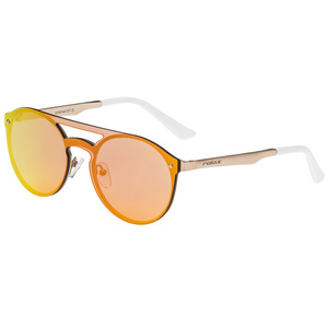 Slnečný okuliare Relax Naart R2335B, Relax