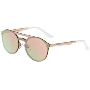 Slnečný okuliare Relax Naart R2335C, Relax