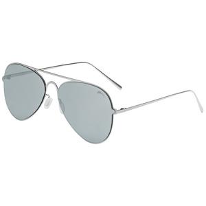 Slnečný okuliare Relax Lanzarote R2336C, Relax