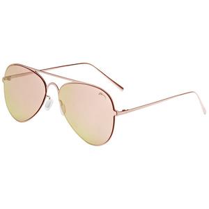 Slnečný okuliare Relax Lanzarote R2336D, Relax