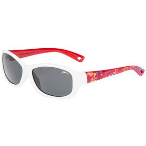 Detské slnečné okuliare RELAX Meleda modré R3064C, Relax