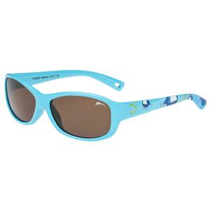 Detské slnečné okuliare RELAX Meleda modré R3064D, Relax