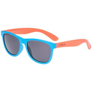 Detské slnečné okuliare Relax Kili R3069E, Relax