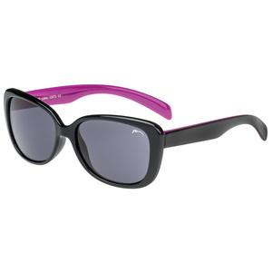 Detské slnečné okuliare Relax Lamu R3070F, Relax