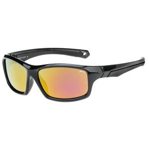 Detské slnečné okuliare Relax York R3076F, Relax