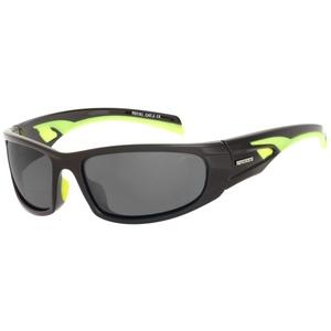 Športové slnečné okuliare Relax Nargo R5318E, Relax
