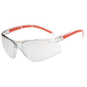 Športové slnečné okuliare Relax Żuławy R5325E, Relax