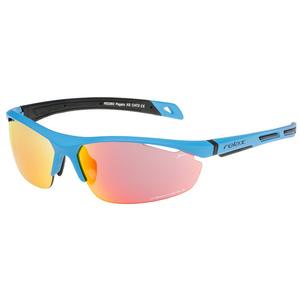 Športové slnečné okuliare Relax Pagalu XS R5326G, Relax