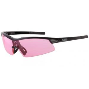 Športové okuliare Relax R5346- C4, Relax