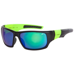 Slnečný okuliare Relax R5384B