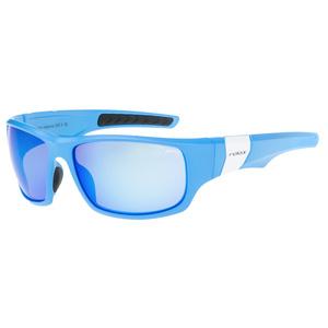 Športové slnečné okuliare Relax Hibernia R5384C, Relax