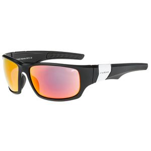 Športové slnečné okuliare Relax Hibernia R5384D, Relax