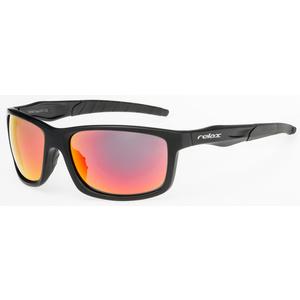 Športové slnečné okuliare RELAX Gaga R5394D, Relax