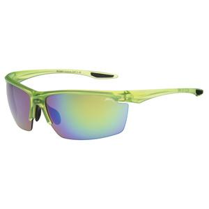 Športové slnečné okuliare Relax Victoria R5398G, Relax