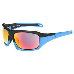 Športové slnečné okuliare Relax Halki R5400D, Relax