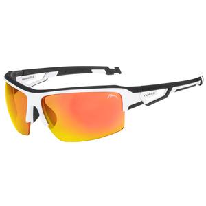 Športové slnečné okuliare Relax Palmeira R5402A, Relax