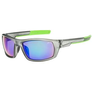 Športové slnečné okuliare Relax Sampson R5403F, Relax