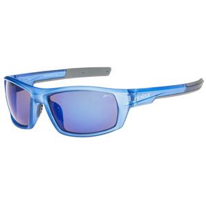 Športové slnečné okuliare Relax Sampson R5403G, Relax