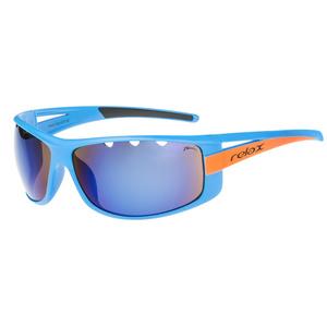 Športové slnečné okuliare Relax Union R5404E, Relax
