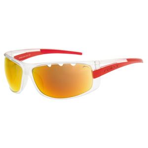 Športové slnečné okuliare Relax Union R5404G, Relax
