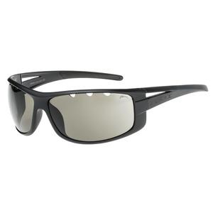 Športové slnečné okuliare Relax Union R5404H, Relax