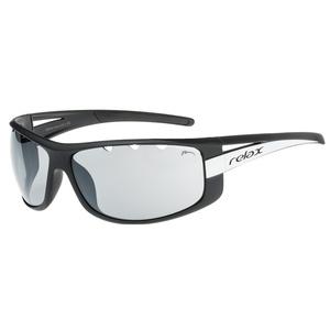 Športové slnečné okuliare Relax Union R5404I, Relax