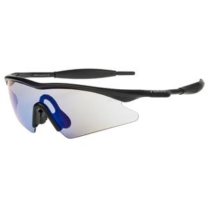 Športové slnečné okuliare Relax Yuma R5405A, Relax